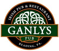 Ganley's
