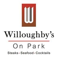 WilloughbysLogo