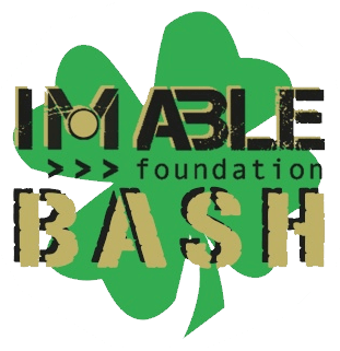 bash-logo