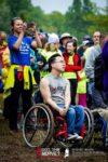IM ABLE Wheelchair Basketball Clinic