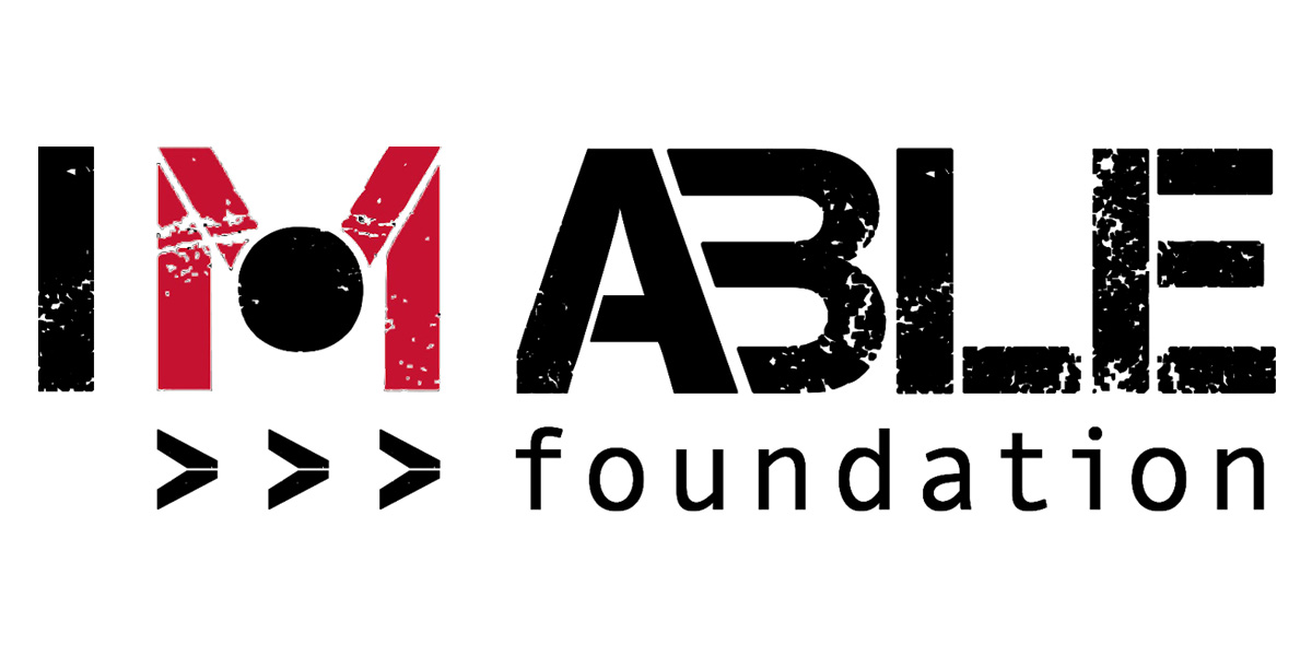 IM Able Foundation Receives 2018 Best of Wyomissing Award
