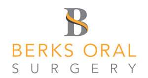 Berks Oral Surgery logo