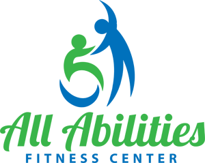 All Abilities Fitness Center Logo