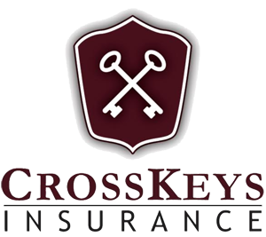 Cross Keys Insurance