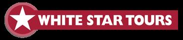 White Star Tours