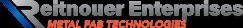 Reitnouer Enterprises