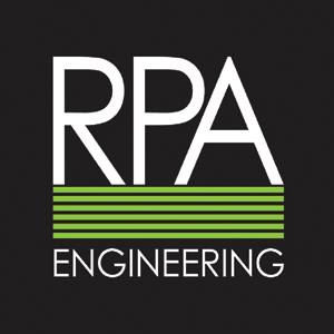 RPA Engineering