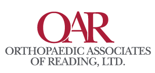 Orthopaedic Associates of Reading