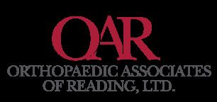 Orthopaedic Associates of Reading