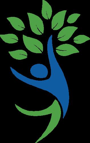 Center for Pain Control Logo (2)