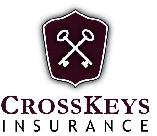 Cross_Key_Logos_041608_b