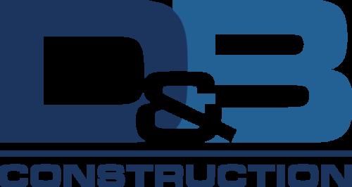 DB Elite logo 2020