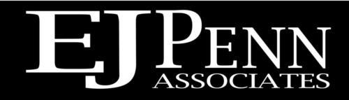 EJ Penn Logo (1)