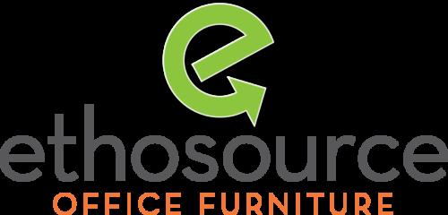 Ethsource Logo