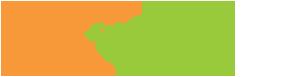 Lancaster Recumbent Logo