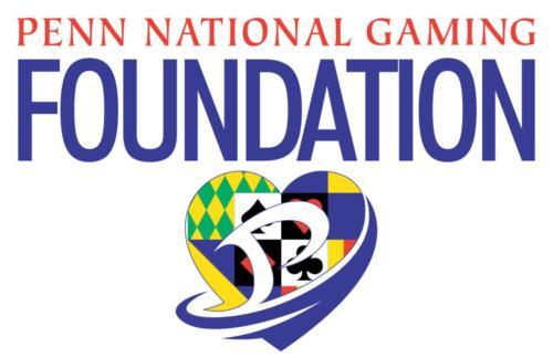 PENN Foundation Color V