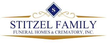 Stitzel Funeral Home Logo