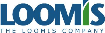 loomis-logo-JPEG